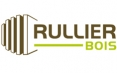 RULLIER DISTRIBUTION