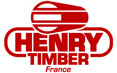 HENRY TIMBER