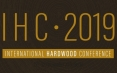 SAVE THE DATE : The International Hardwood Conference (IHC) 21-22 novembre à Berlin