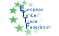 European Timber Trade Federation (ETTF)