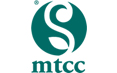 Malaysian Timber Certification Council (MTCC)