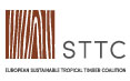 European Sustainable Tropical timber Coalition (STTC)