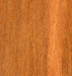 KERUING - Le bon choix d\'un bois tropical