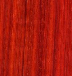 padouk d 39 afrique le bon choix d 39 un bois tropical. Black Bedroom Furniture Sets. Home Design Ideas